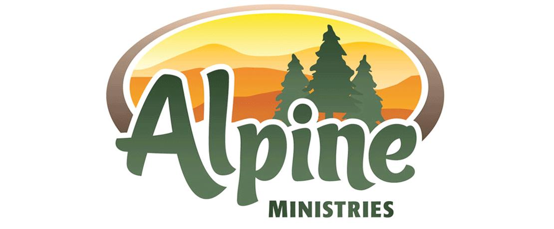 Alpine Jr. Camp Early Bird Registration