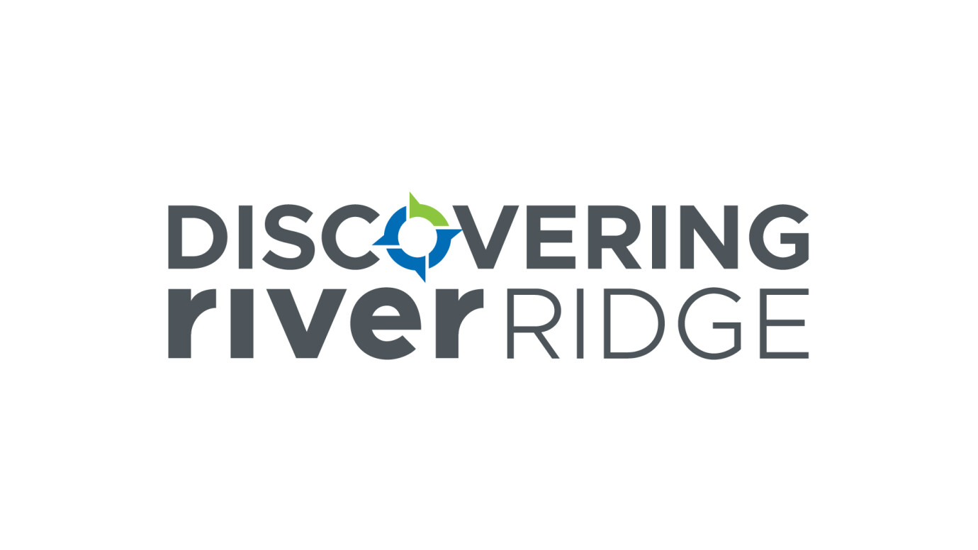 Discovering River Ridge