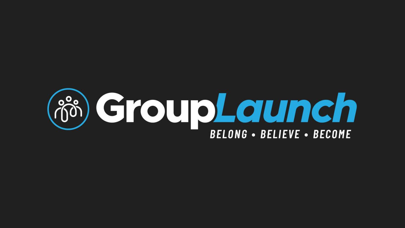 GroupLaunch